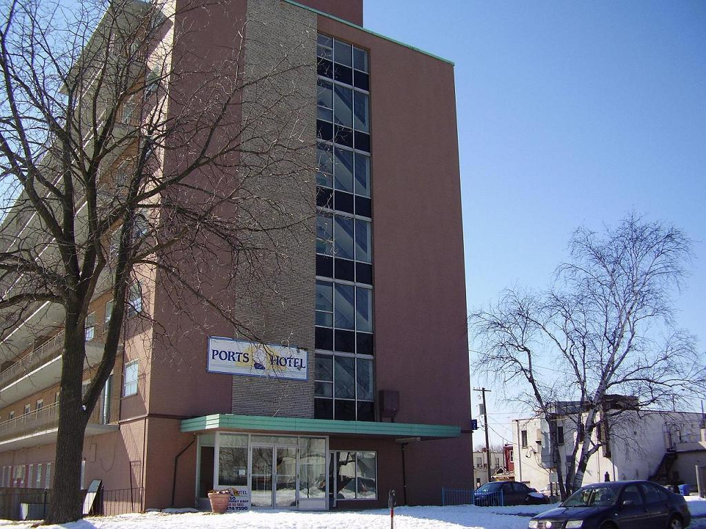 583e9b7edf Welcome to the Best Accommodations Value in the Toronto   Mississauga area!  Enjoy comfortable